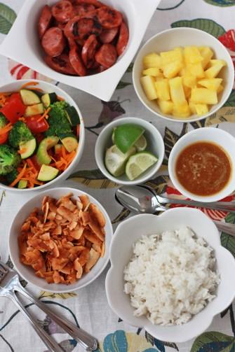 rice bowls3