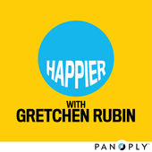 3 Podcasts I'm Loving Right Now www.onelovelylife.com