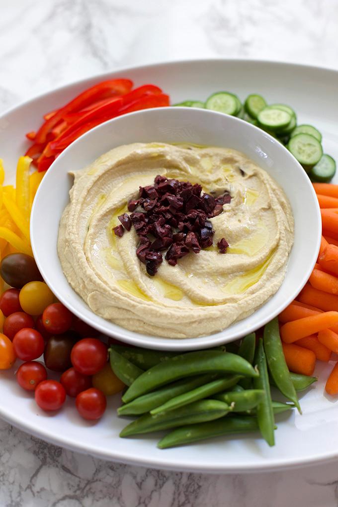 olive-hummus1