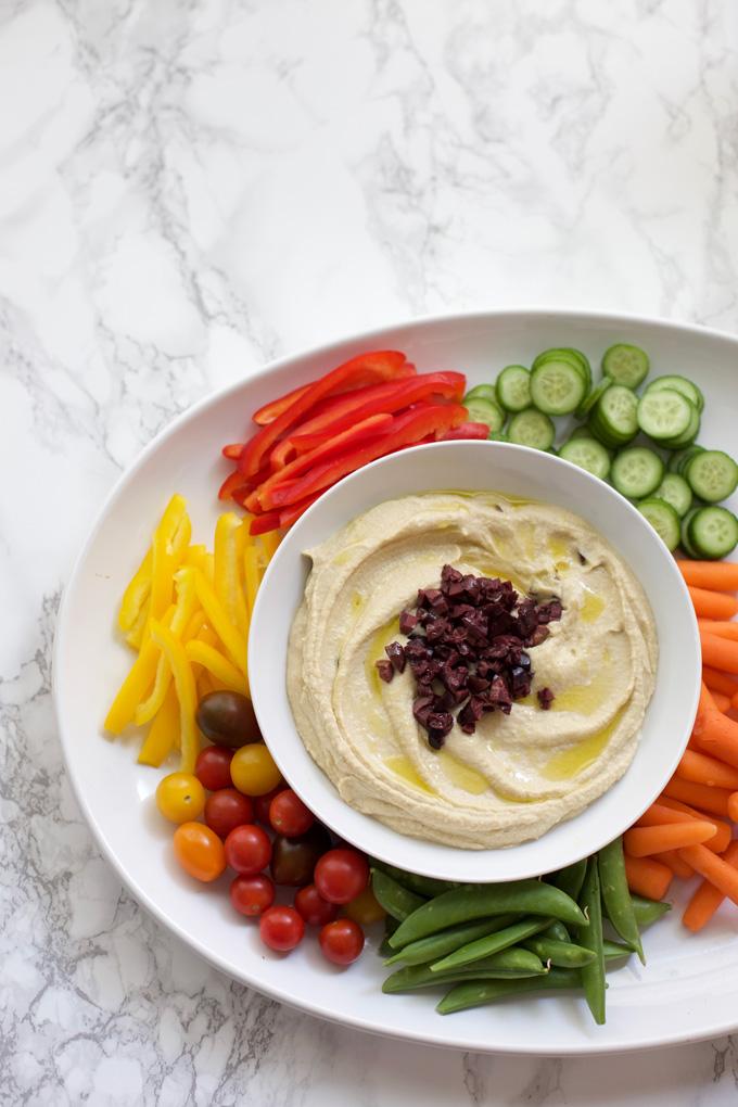 olive-hummus5