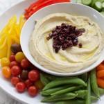 olive-hummus6
