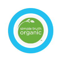Simple Truth Organic Baby Products
