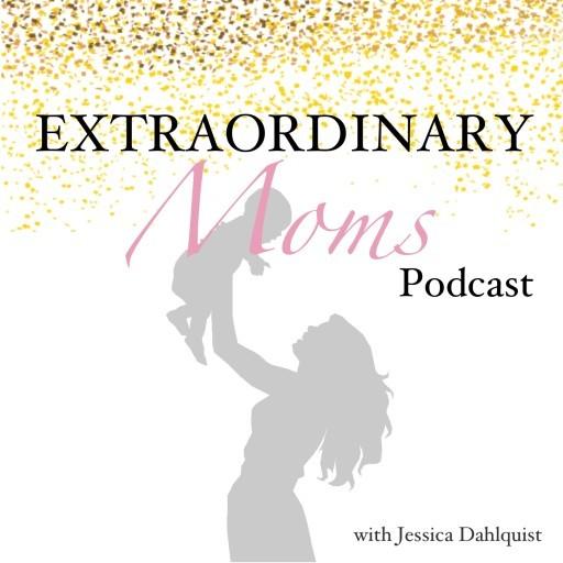 Podcasts I Love Lately - One Lovely Life