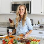 Meal prep in just MINUTES every week. These tips make things so easy!